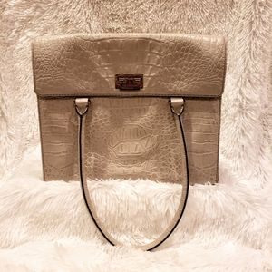 Kate Spade Orchard Valley Sinclair Bag